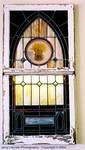 234880001_T_04a-Cr_M6_50mm_9Jul04_Wall-Window-u555c.JPG