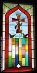 234880003_I_05a-Crop-Stain-glass-Window2--u504c.JPG