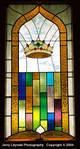 234880008_I_07a-Crop_Stain-glass-Window4-u504c.JPG