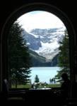 236735Window-framed_Lake_Louise.JPG