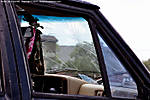 43_G_014_D3100_VR18-200_Iso400_8Aug11_CView_US-90_Crack-Windshield_sgc699.jpg