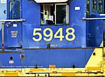 g_A_167_D3100_VR70-300_Iso400_1Jul11_Pensa_CSX-Eng-5948_sgc698.jpg