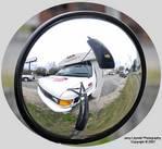000_X_119-c2_D80-2_70-300G_Iso1000_23Jan07_CView_Mirror_sgc504.jpg