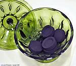 002_F_138_D700_70-Sig_Iso5000_5Sep09_Greek-Fest_Glass_sgc694.jpg