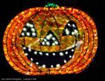 006_L_166c_D3_VR80-400_Iso1250_15Oct08_Okaloosa-Is_Pumpkin_sevc690.jpg