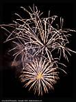 001_G_169_D700_VR70-300_Iso250_3Apr10_Wash-DC_Fireworks_sgc697.jpg