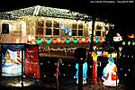 001_L_422_D700_x23Dec08_70mm-Sig_Iso4000_House-Lights_sgc692.jpg