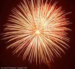 001_T_092c_D80-1_AF24-120_Iso100_Tpod_30Jun2007_Fireworks_sgc504.jpg