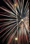 001_Y_205_D50_4Jul06_Fireworks_segc511.jpg
