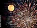 003_F_017_D200_VR18-200_Iso200_Tpod_4Jul09_Fireworks_sgc697.jpg