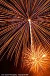 003_Y_194_D50_55-200_Tpod_Iso200_4Jul06_Fireworks_4x6_sgc455.jpg