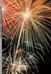 02_Y_190_D50_T55_200_Tpod_4Jul06_Fireworks_ugc504.JPG