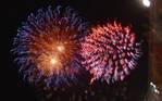 158301fireworks-2.jpg