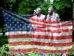 23488001_Fr-21A_F100_Su400_6Jun01_Statue-Flag_ugc508.JPG