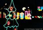 23488010_T_33a-Cr_F100_Ko400_2Dec04_Lights-vu502c.JPG