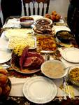 247468THANKSGIVING_DINNER_NOV_25_2004.jpg