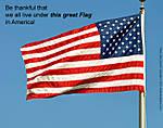 2_V_512_D90-1_VR18_I-500_21Nov12_Ala_Arlington-Park_Mobile_US-Flag_sgc699.jpg