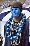 6_C_856_D5100_VR18-140_I-2500_4Mar14_New-Orleans_Fat-Tues_Blue-Mask_1sgc698.jpg