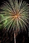 g_C_102_D70s_85-f18_Iso250_Tpod_4Jul11_Pensa_Fireworks_sgc699.jpg