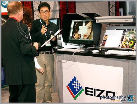 Eizo - The Best Monitors