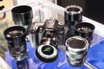 zeiss_D80_lenses.jpg