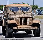001_J_817_D300_VR70-300_Iso100_11Apr10_Mud-Jeep_sgc698.jpg