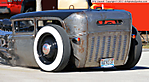 4_E_323_D3200_VR18-ii_I-2100_8Nov13_Panama-City-Bch_Car-show_Custom_Rat-killer_sgc699.jpg