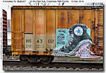 4_K_052_D5200_VR18-140_I-1600_12Feb14_CView_Rain_Wilson-St_Q606-10_Rail-car_Sneaker_sct697.jpg