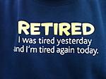 Retired1.jpg