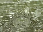 Water_Drop_02.jpg
