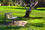 park_bench_copy.jpg
