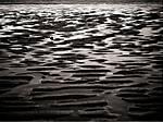 ripple_marks.jpg
