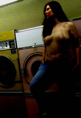 My Beautiful Laundromat