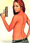 PistolWeb.jpg