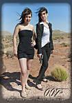 TaceyBondGirls3websize.jpg
