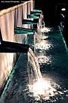 000_K_062_D700_x17Jan09_VR18-200_Iso1000_Night-Fountain_sgc680.jpg