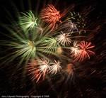 003_D_021_D3_VR24-120_Iso400_Tpod_4Jul08_Fireworks_svc511.jpg