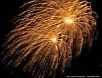 003_D_053_D3_VR24-120_Iso400_Tpod_4Jul08_Fireworks_sgc-685.jpg