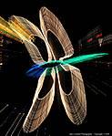 003_Z_132_D300_VR18-105_Iso250_Tpod_27Nov09_Lights_DeFuniak_DragFly_ugc699.jpg