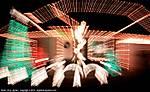 04_K_067_D3100_11Dec10_Lights_Fisheye_.jpg