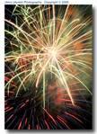 04_Y_229-c_D50_T55_200_Tpod_4Jul06_Fireworks_Fr_ugc500.jpg