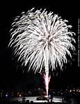 12_F_058_D90_VR55_Iso250_Tpod_7Apr12_Wash-DC_Fireworks_sgc699.jpg
