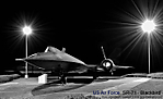 1_F_021_D3200_VR18I-1600_Tpod_4Sep13_Armament-Museum_Night_SR-71_BW_sgc699.jpg