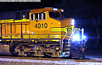1_H_658_D700_AF85-f14D_I-8500_13Apr14_Folkston-GA_Funnel_Night_BNSF-Eng-4010_svc699.jpg