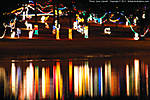 1_P_108_D60_VR55-300_Iso100_Tpod_17Dec11_DeFuniak_Christmas-lights_sgc699.jpg