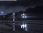 28_T_118_D700_AF50-f14D_I-10500_Tpod_28Dec13_Pensa_yard_Night_CSX-Eng-5311_sc699.jpg