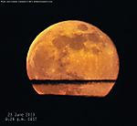 2_U_042_D3000_1000mm_I-1600_Tpod_23Jun13_Pensa_Bay_Moon_B_sgc698.jpg