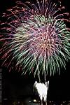 5_F_054_D90_VR55_Iso500_Tpod_7Apr12_Wash-DC_Fireworks_sgc696.jpg