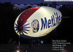 7d_N_120_D90_1000mm_I-200_Tpod_27Mar13_Sikes-Airport_MetLife_Blimp_2_sgc699.jpg