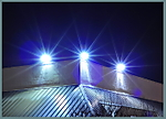 D90_Long_Night_3_Blue.jpg